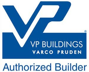 Varco Pruden Authorized Builder