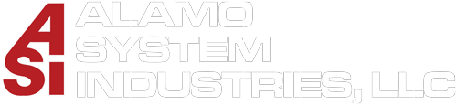 Alamo System Industries, LLC